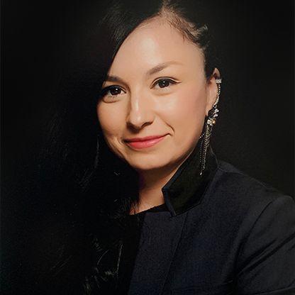 Athena Portillo