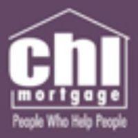 Citywide Home Loans logo