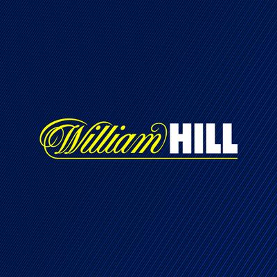 william-hill-company-logo