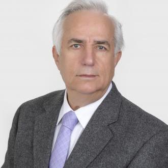 Aoun Jaber