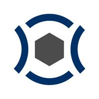 Deep Labs logo