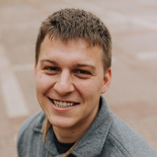 Eric Misna