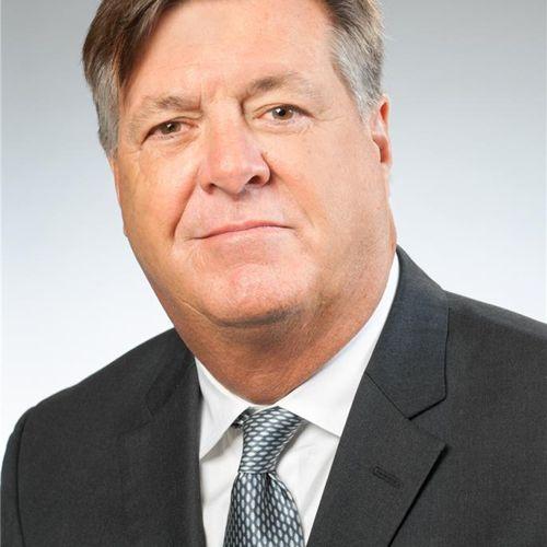 Michael G. Degroote