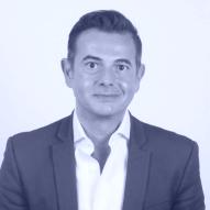 Ivo Detelinov