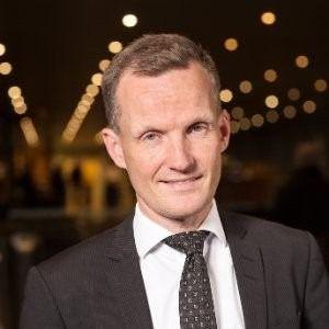 Morten Bo Christiansen