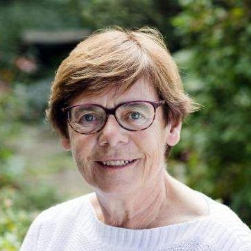 Annemieke Wijn