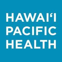 Hawai'i Pacific Health logo