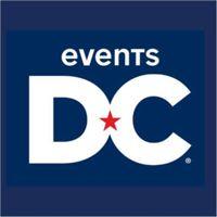Events DC logo