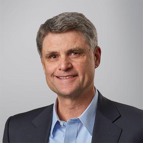 Marc Duvall