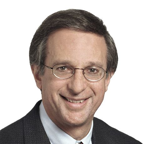 Jim Goldfarb