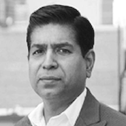Murali Swaminathan