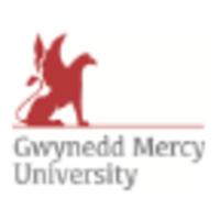 Gwynedd Mercy University logo