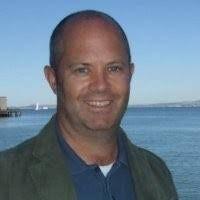 Greg Rossiter