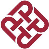 The Hong Kong Polytechnic University logo