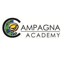 Campagna Academy logo