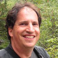 Andy Neuschatz