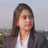 Sonali Saha