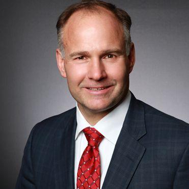 Randall Mehl