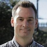 Justin Lambros