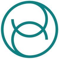 Deep Genomics logo