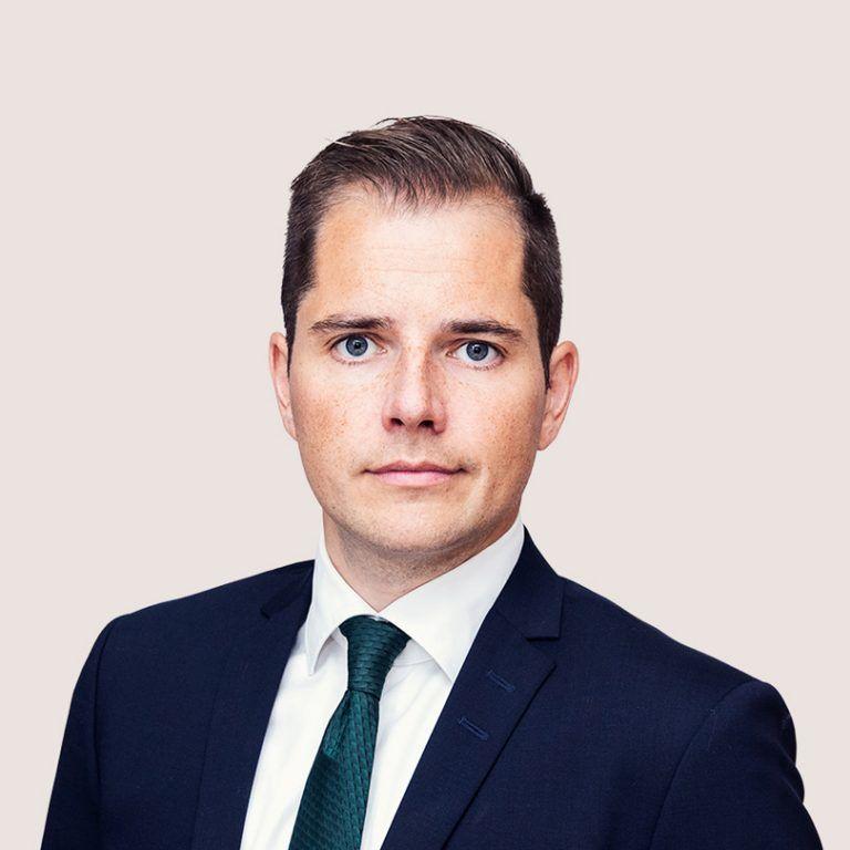 Christian Eichen