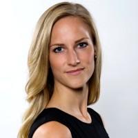 Joelle Westlund