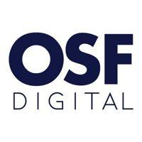 OSF Digital logo