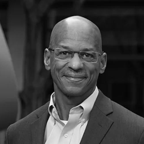 Profile photo of Leland T. Jordan, Director at PROS