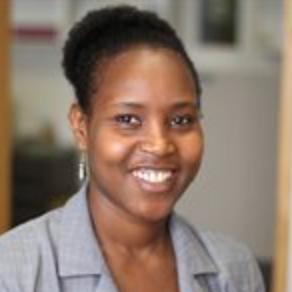 Mariam Mshanga