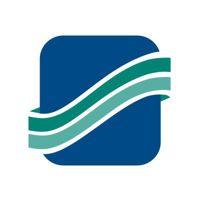 Two River Bank logo