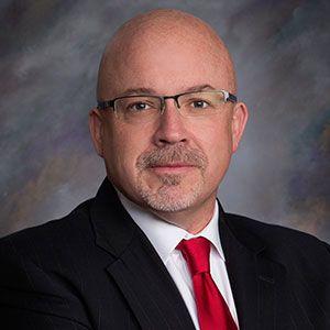 James L. Lawicki III