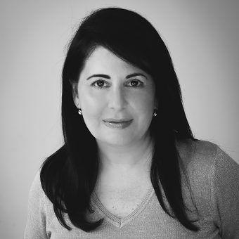 Katia Robreño