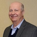 Mark L. Oliari