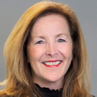 Bonnie Payson