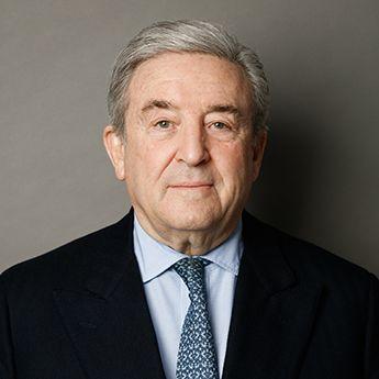 Léon Seynave