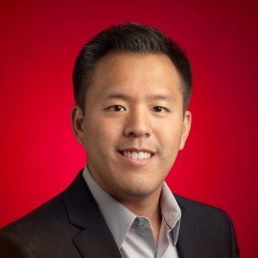 Nigel Hsu