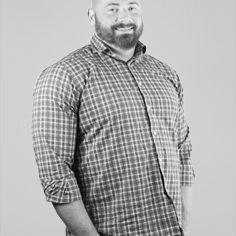 Steve Flaming