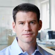 Profile photo of Doug Campbell, Chief Strategy Officer at DoubleVerify