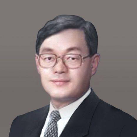 Byung Kook Lee