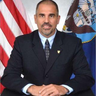 Todd L. Schafer