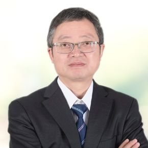 Peter Luo