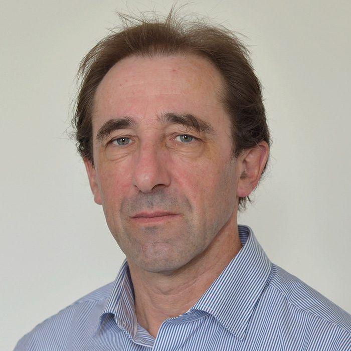 Philip Burris