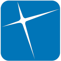 Faith Assembly logo