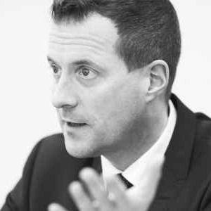 Christian Bluhm