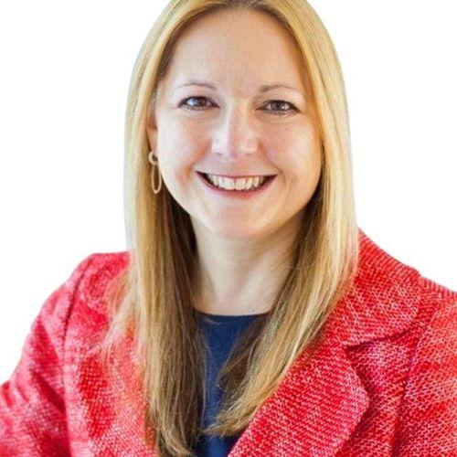 Maria Nieradka