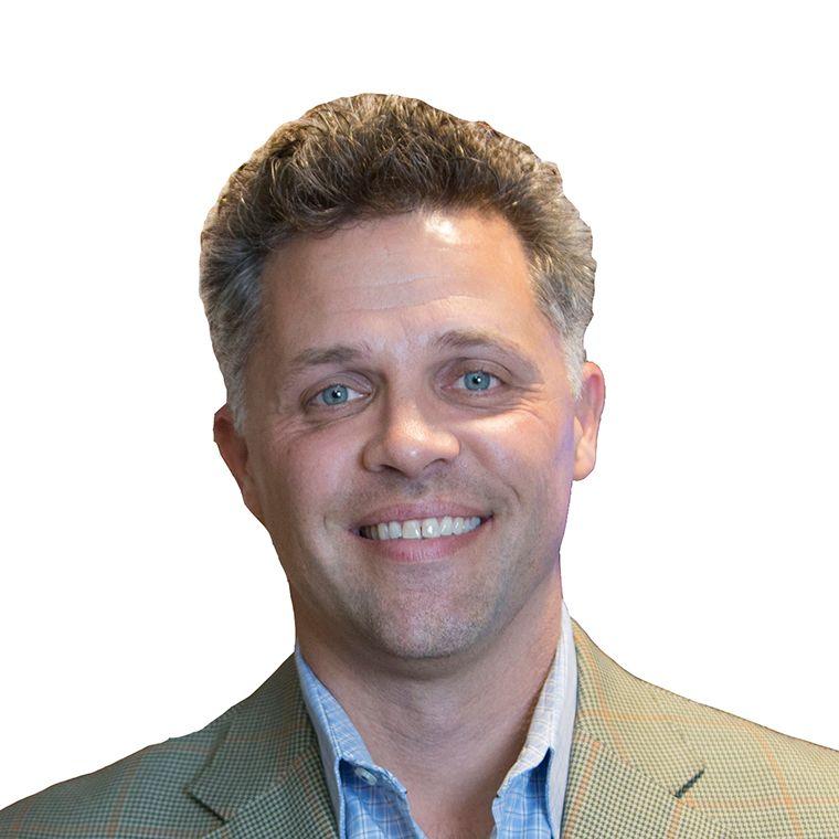 Paul Rafalowski