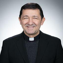 Guillermo Campuzano