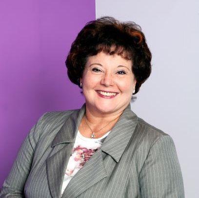 Sari Nordblad