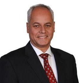 Tito Lima