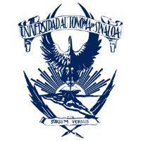 Facultad de Informática Culiacán logo